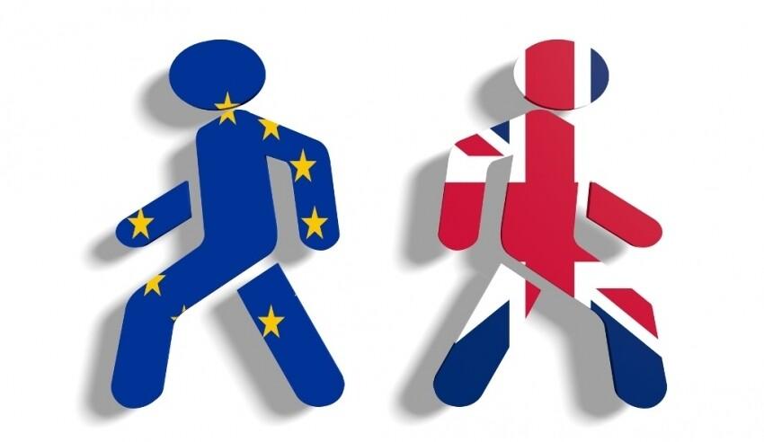 brexit italiani