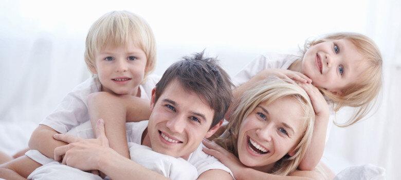Assegni familiari per figli residenti all'estero, nuova ...
