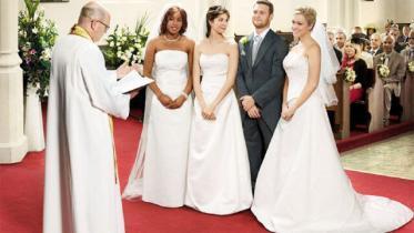 poligamia permesso soggiorno