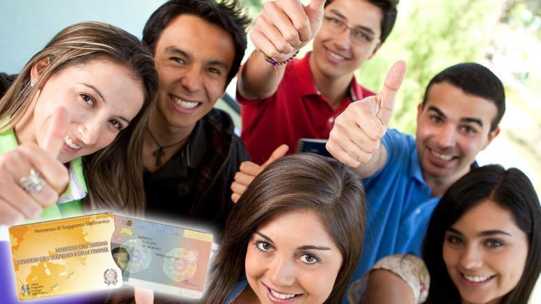 Come aprire un agenzia di pratiche per stranieri portale for Portale immigrazione permesso di soggiorno password