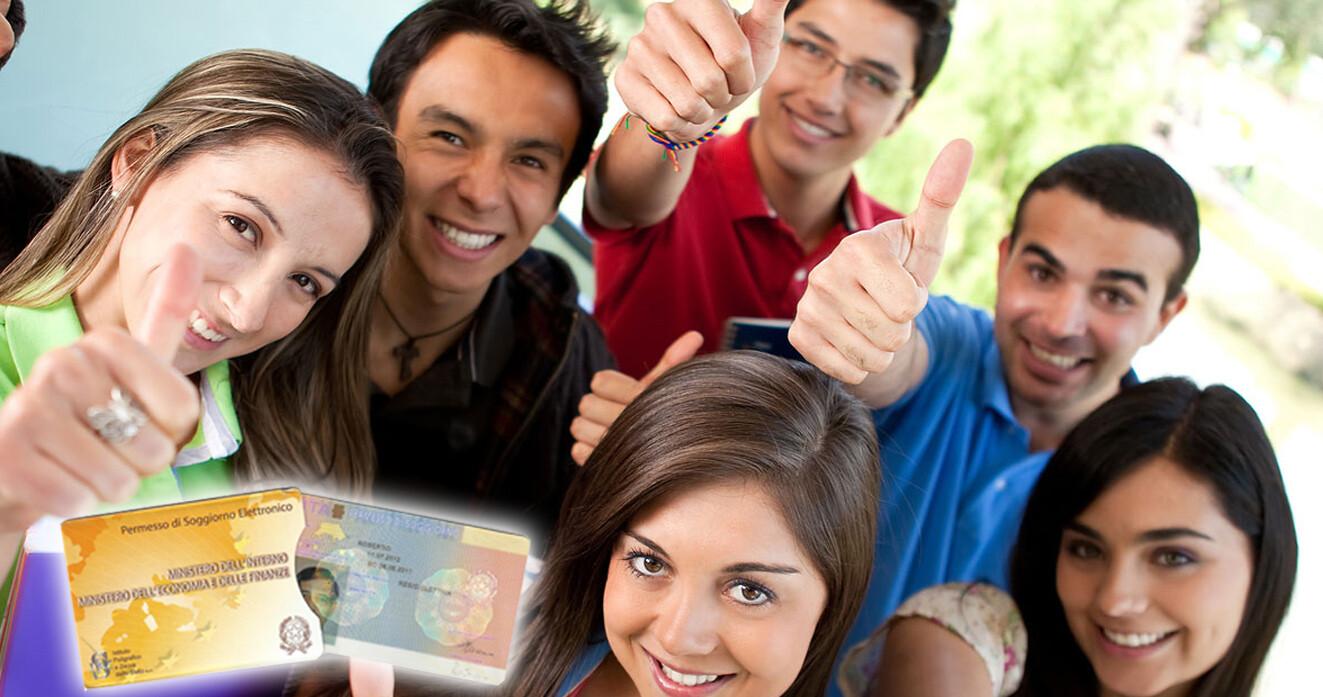 Come aprire un'agenzia di pratiche per stranieri - portale ...