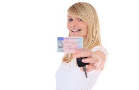 Permesso di soggiorno attesa occupazione portale for Portale immigrazione permesso di soggiorno password