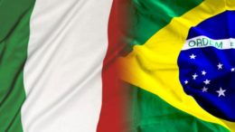apostille brasile italia