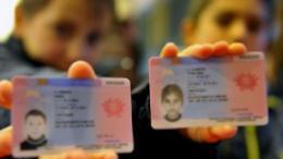Ricongiungimento familiare portale immigrazione for Conversione permesso di soggiorno