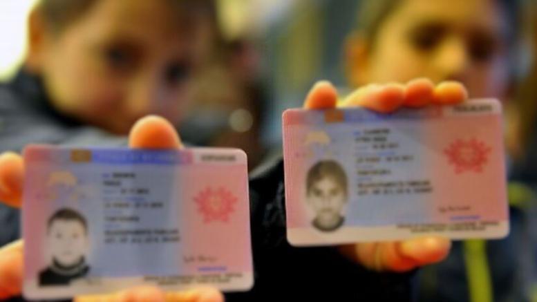 Reddito per carta di soggiorno 2017 – portale immigrazione