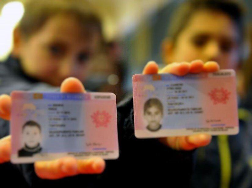 Reddito per carta di soggiorno e permesso illimitato 2020 ...