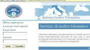 test italiano