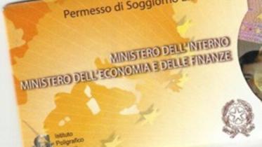 Decreto flussi 2017 – portale immigrazione