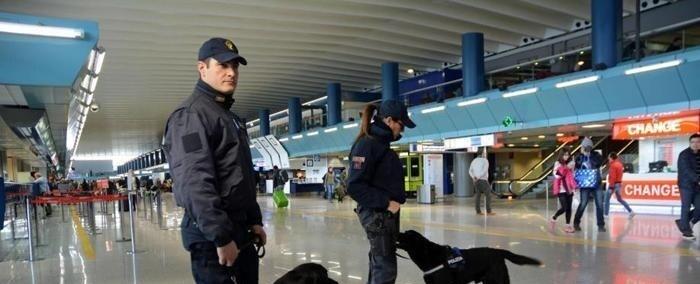 Espulsioni stranieri e nuovi CIE – portale immigrazione