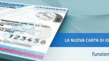 Best Quanto Reddito Serve Per Carta Di Soggiorno Pictures - Design ...