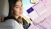 patente di guida albanese