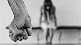 violenza domestica permesso soggiorno umanitario
