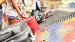 Portale immigrazione portale immigrazione sul permesso for Permesso di soggiorno schengen