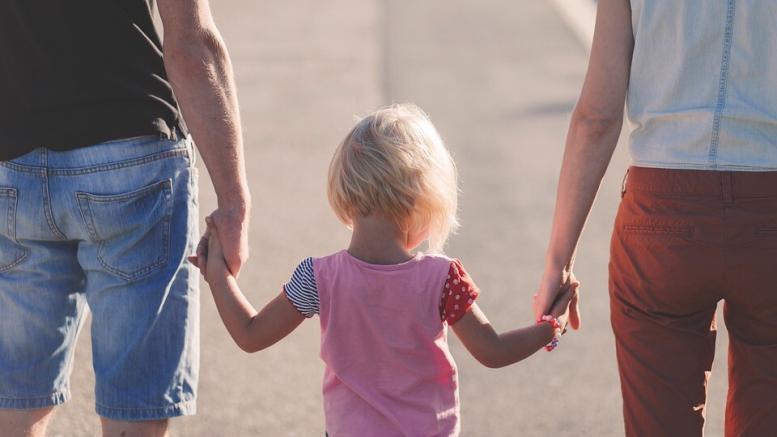 come fare il ricongiungimento familiare