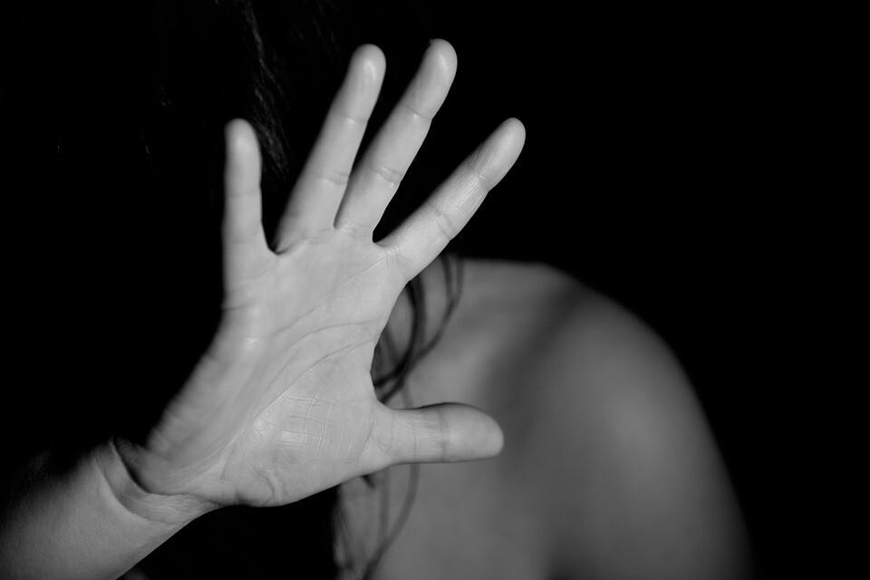 violenza donne permesso soggiorno umanitario
