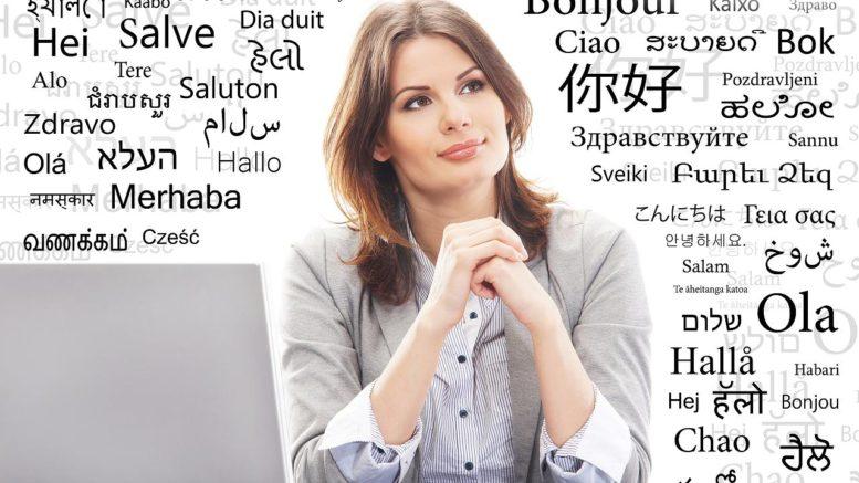 diventare traduttore giurato