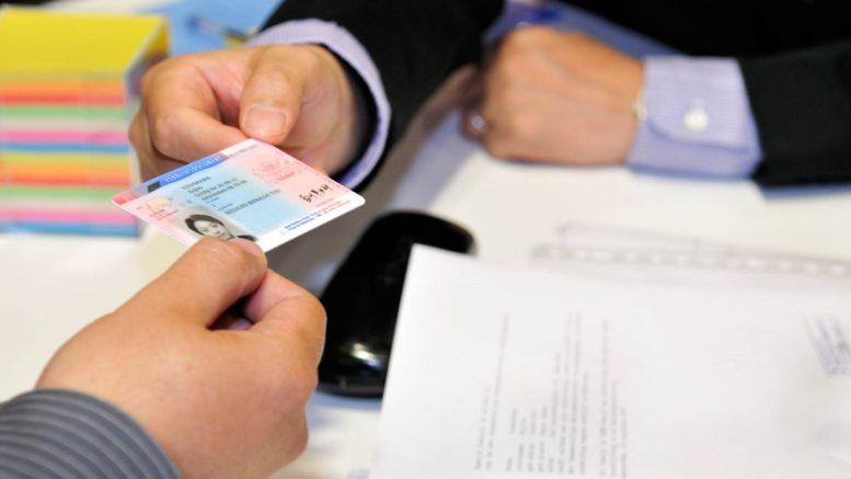 Permesso di soggiorno scaduto all estero cosa fare for Permesso di soggiorno schengen