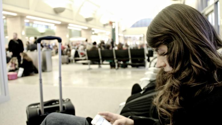 permesso soggiorno estero