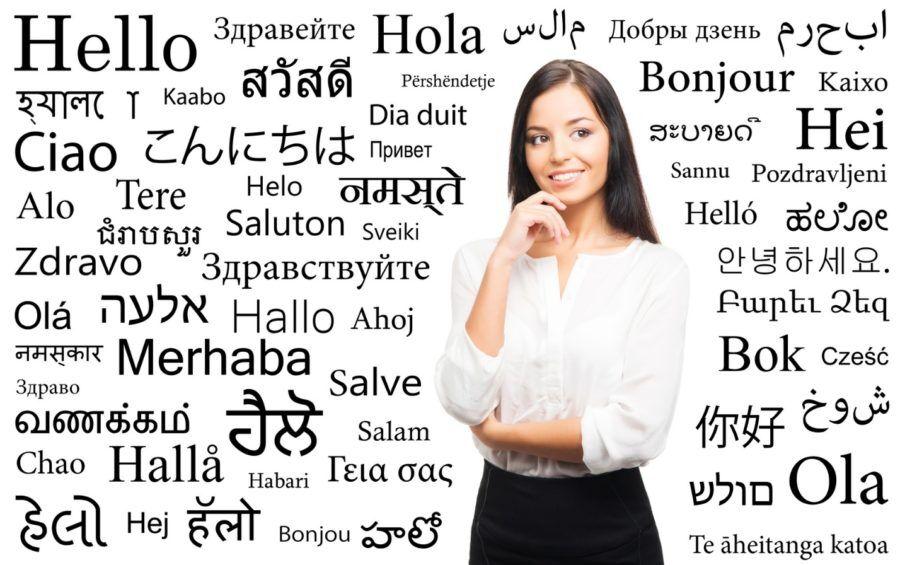 traduttore giurato