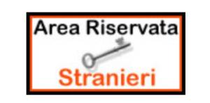 area riservata permesso di soggiorno