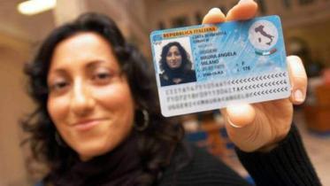 Conversione del visto turistico in permesso soggiorno per famiglia ...