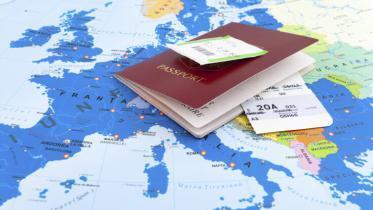 sis sdi espulsione passaporto