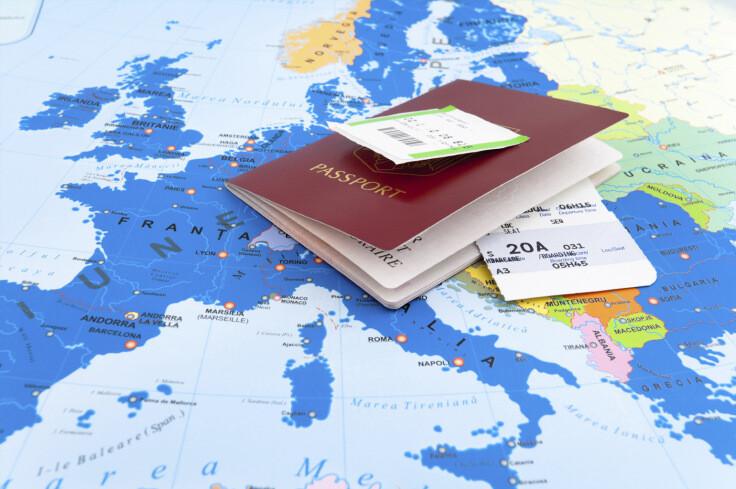 Paesi esenti da visto turistico per l'Italia - portale ...