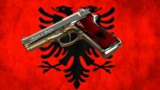 kanun albania