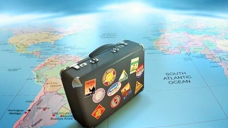 assegno sociale permanenza estero