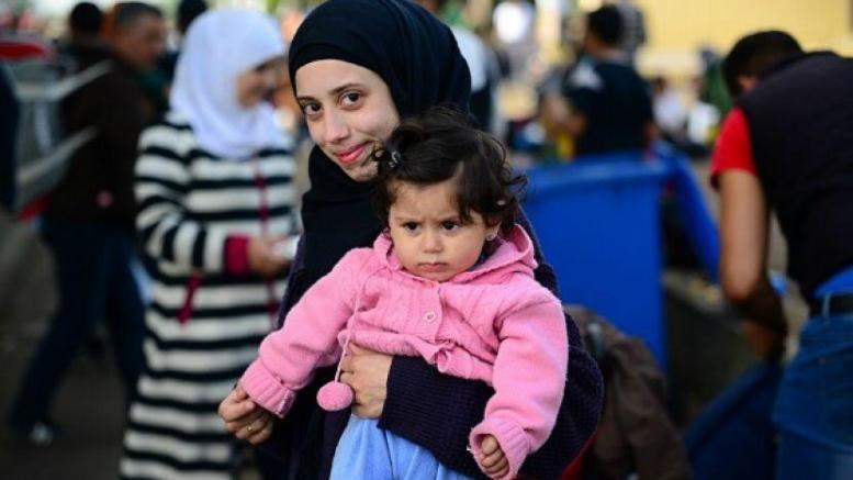 Permessi di soggiorno per motivi umanitari la circolare for Portale immigrazione permesso di soggiorno password