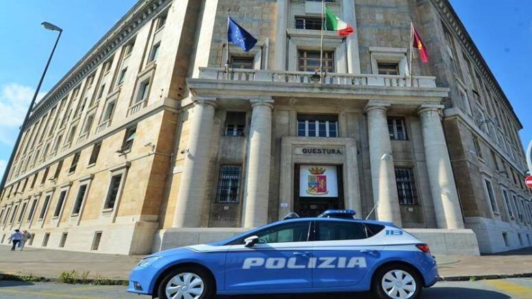 Prenotazioni appuntamenti permessi di soggiorno a genova for Portale immigrazione permesso di soggiorno password