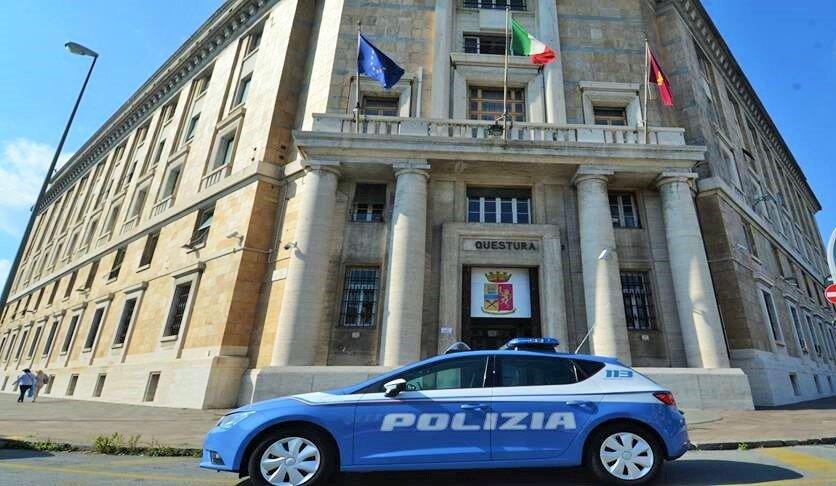 Prenotazioni appuntamenti permessi di soggiorno a Genova ...