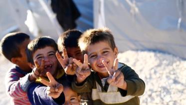 decreto salvini permesso soggiorno umanitario