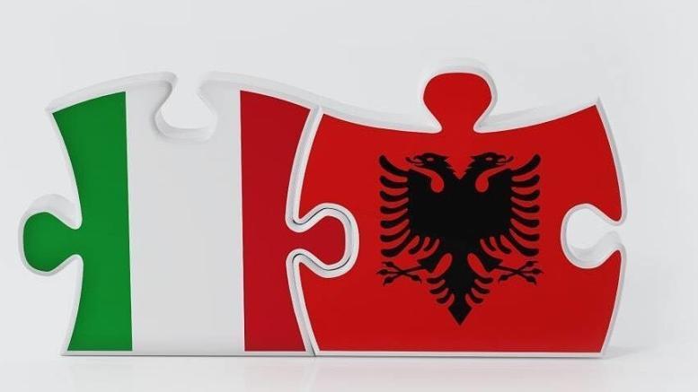 Documenti albanesi, traduzioni giurate con l\'Apostille – portale ...