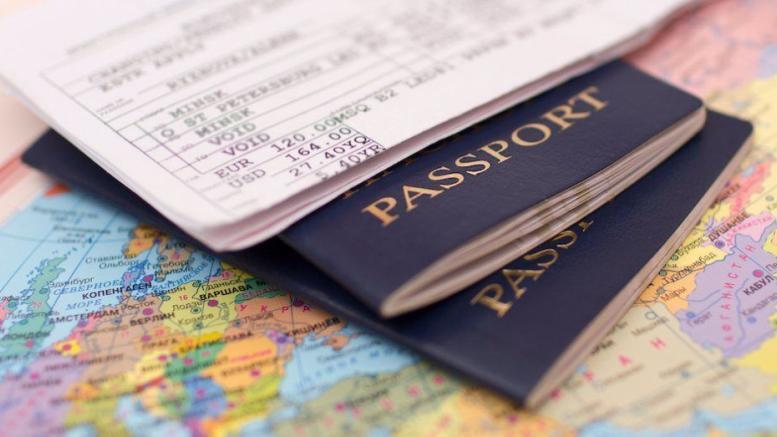 carta di soggiorno – portale immigrazione