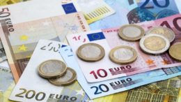 reddito di cittadinanza agli stranieri
